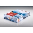 Ricoh Pro-Office Premium A4 80g/m² 210 x 297 mm LG